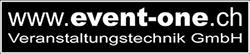 eventone_logo_klein.png
