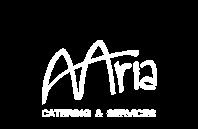 Aaria Catering_01.png