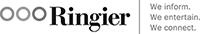 Ringier_logo_claim_rgb_2.png
