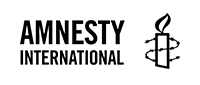 Amnesty International Schweiz Logo_klein.png