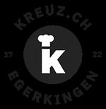 Logo-Kreuz-b2d0ac62_SW.png