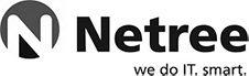 Netree_Logo_Neu.jpg