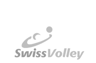 Swiss Volley_01.png