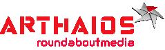 Arthaios roundaboutmedia